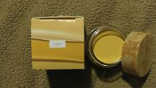 Laura Geller Baked Radiance Cream Concealer - LIGHT NIB