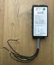 Zano Controls ZBARLED1000 Remote Dimmer