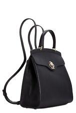 Kate Spade Romy backpack black