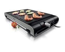 Plancha cocina Philips PAE Hd4418 2300w