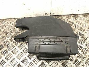 MERCEDES-BENZ M W164 ML 350 CDI Air Filter Box Left Side 2009 A6420903601