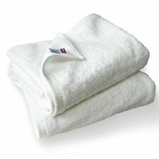 Bloom Imabari Towel Bath Towel 2 Sheets Sanhokin Cotton From Japan