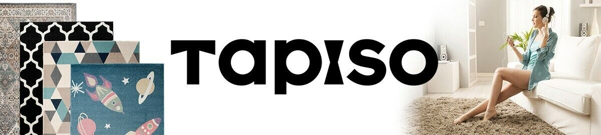 Tapiso-Shop