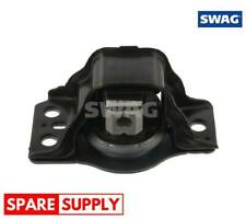 ENGINE MOUNTING SWAG 60 93 7141