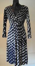 Debenhams Viscose Stretch, Bodycon Dresses for Women