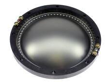 SS Audio Diaphragm for Peavey 44XT, 16 Ohm, D-2445-16