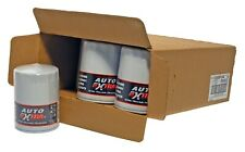 Engine Oil Filter Auto Extra 618-51060MP