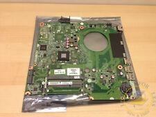 HP Pavilion 15-N AMD Motherboard 807444-501 / 737138-501 / AMD A Series