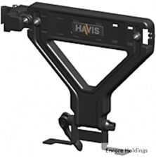 Havis Laptop Screen Support for DS-DELL-400 Series Docking Stations - DS-DA-412