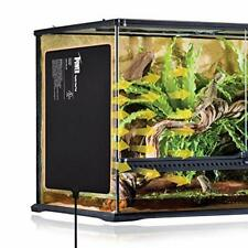 Reptile Heat Pad Mat under Tank Terrarium Uniform Warmer 24W, iPower® Superb