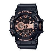 Adult Round Wristwatches