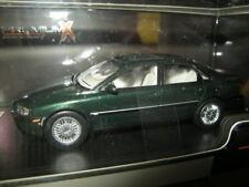 1:43 Premium X Volvo S80 1999 green/grün Nr. 444 in OVP