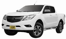 Mazda BT50 XT Series Single Cab 2012 - Current - Tradies Front Car Seat Covers