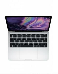 "Apple MacBook Pro 13"" i5 2.3GHZ 8GB 128GB (June 2017 ) A Grade"