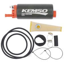 New KEMSO 43mm Fuel Pump for BMW R1100 1995 - 2004 16141341231