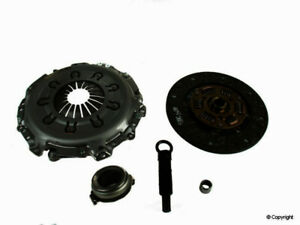 Clutch Kit-Sachs WD Express 150 18045 355