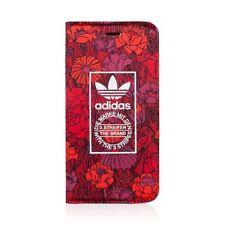 Étuis, housses et coques rouge adidas pour téléphone mobile et assistant personnel (PDA)