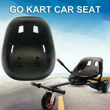 Seat Drift Trike Racing Go Kart Buggy Seat Balancing Vehicle Car Chair Abs