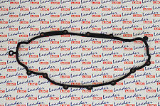 Seat Alhambra/Altea & Cordoba Rocker Cover Head Gasket 038 103 483D Elring New
