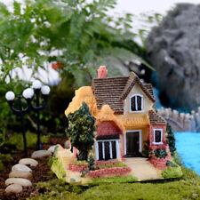 Miniatur Garten Günstig Kaufen Ebay