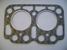 MAN Güldner 9532 M180 2BN 2BS ABS ABN Zylinderkopfdichtung, Kopfdichtung 1,5 mm