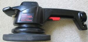 High Quality Craftsman Buffer Polisher 7 inch Right Angle