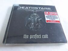 DEATHSTARS - The perfect cult - CD !!! MINT CONDITION !!!