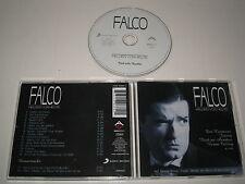 FALCO/HELDEN VON HEUTE(ARIOLA/74321 80860 2)CD ALBUM