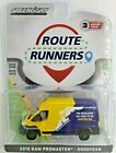 Green Machine 53030-E Route Runners 19 Ram 2500 Cargo Goodyear Greenlight Chase