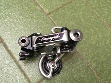 Cambio trasero Campagnolo Super Record Pat 80 - Vintage rear derailleur bike