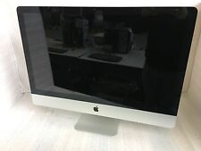 "Apple iMac A1311 21.5"" Desktop (Mi 2011), i5 2.5GHz, 4 Go RAM, 500 Go HDD"