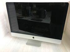 """Apple iMac A1311 21.5"""" Desktop (a metà 2011), i5 2.5GHz, 4GB di RAM, unità disco rigido da 500GB"""