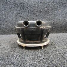 102850-2 Airesearch Outflow Safety Valve