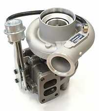 Turbocharger Iveco 3597180 3595279 4037781 4036531 4036532 2838633 NEW Mahle
