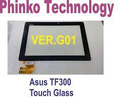 Original For ASUS EeePad Transformer TF300 TF300T TF300TG I101FGT04.0 VER.G01