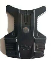 Nikon AS-19 flashgun stand.