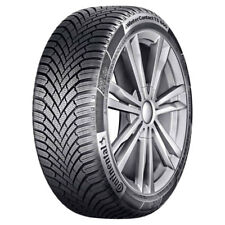 GOMME PNEUMATICI WINTERCONTACT TS860 185/55 R14 80T CONTINENTAL INVERNALI D80