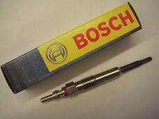 Bosch 0250402005 Glühkerze Caddy III Octavia 1Z 1,9TDI 77KW 2,0TDI 103KW BMM