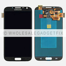 OEM LCD Screen Touch Screen Digitizer For Samsung Galaxy Note 2 i605 L900 R950