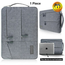 Laptop Carry Bag Protective Notebook Case For MacBook Air Pro 11'' 13'' 15'' US