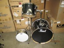 "Pearl Vision Series Core Pack (22"" Bass, 12"" Tom, 14"" Snare) ** NEW IN BOX **"