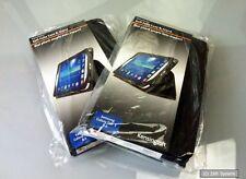 """Kensington PORTAFOLIO/Case per Samsung Tab 3 8.0"""" Black, k97166ww (Black) NUOVO"""
