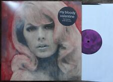 My Bloody Valentine- Lost Tracks and Rare Cuts Rarities LP (Kevin Shields)