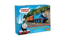 Hornby R9283 Thomas The Tank Engine Train Set