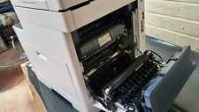Xerox WorkCentre 6515DN ** B-Ware **