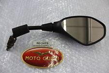 Moto Guzzi Norge 1200 Gt 8V Miroir de Rétroviseur Re. #R690