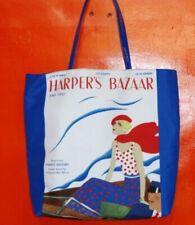 New Estee Lauder Harper's Bazaar Shoulder Bag from USA
