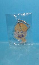 Diabolik Lovers Candy Dish Shu Sakamaki Acrylic Key Holder Chain Anime