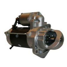 Anlasser, Starter PRESTOLITE ELECTRIC LTD 860321