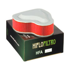HONDA VTX1300 S RETRO 2003 - 2007 HIFLO PREMIUM AIR FILTER - HFA1925